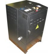Парогенератор ПЭЭ-150Р