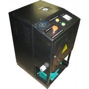 Парогенератор ПЭЭ-15М